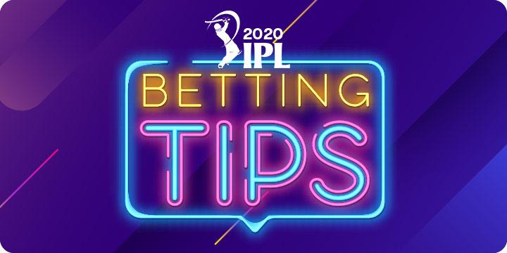 free tips cricket