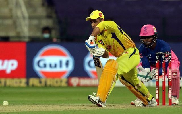 IPL cricket rates