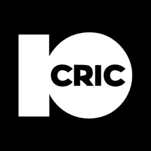 10Cric in India