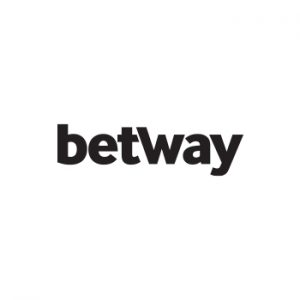 betway in India